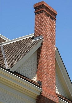 Chimney Repair Beverly Hills Mi Chimney Sweeps Chimney