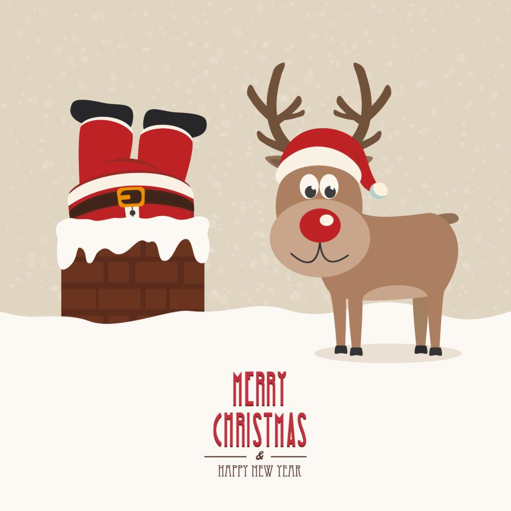 Geile Weihnachtsbilder
