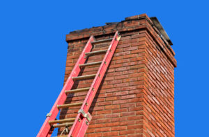 Chimney Repair Bloomfield Hills MI