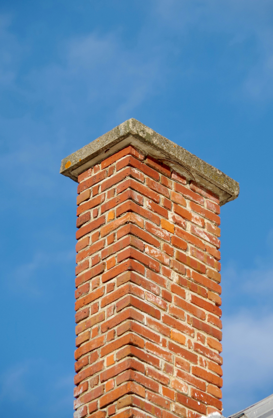 Remarkable Chimney Repair Canton Mi Chimney Sweep Brick Repairs Download Free Architecture Designs Grimeyleaguecom