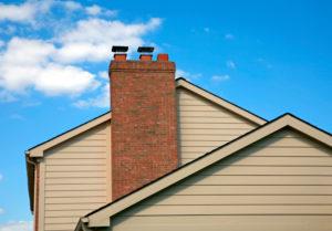 Chimney Repair Dearborn Heights MI