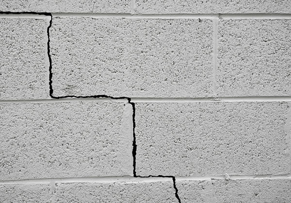 10 Signs You Need Foundation Repair