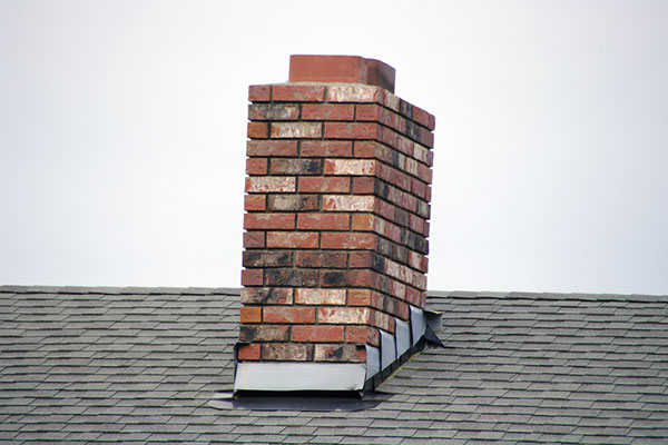 When is the Last Time your Chimney Was Checked for Structural Integrity?