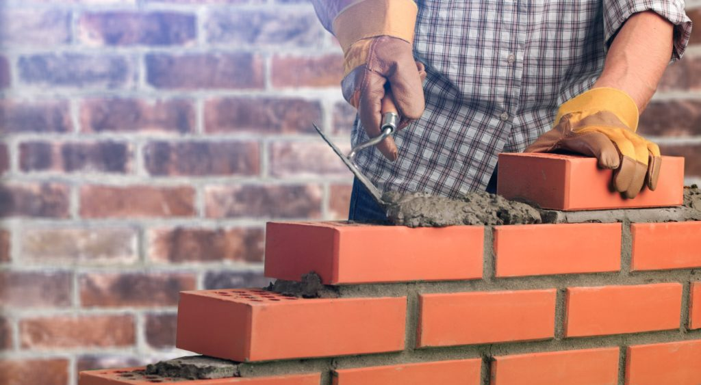 What To Ask Your Contractor: 7 Questions To Ask Your Masonry Restoration Contractor