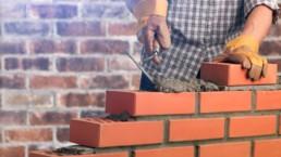 masonry restoration contractor