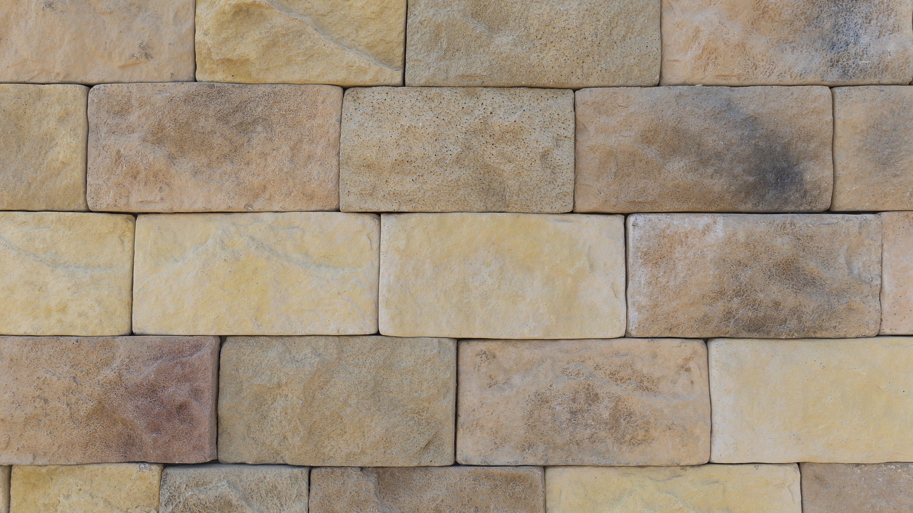 what is cultured stone