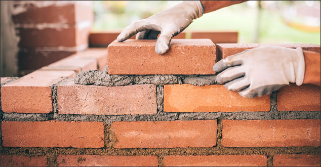 How To Choose The Right Company for Masonry Repair Services