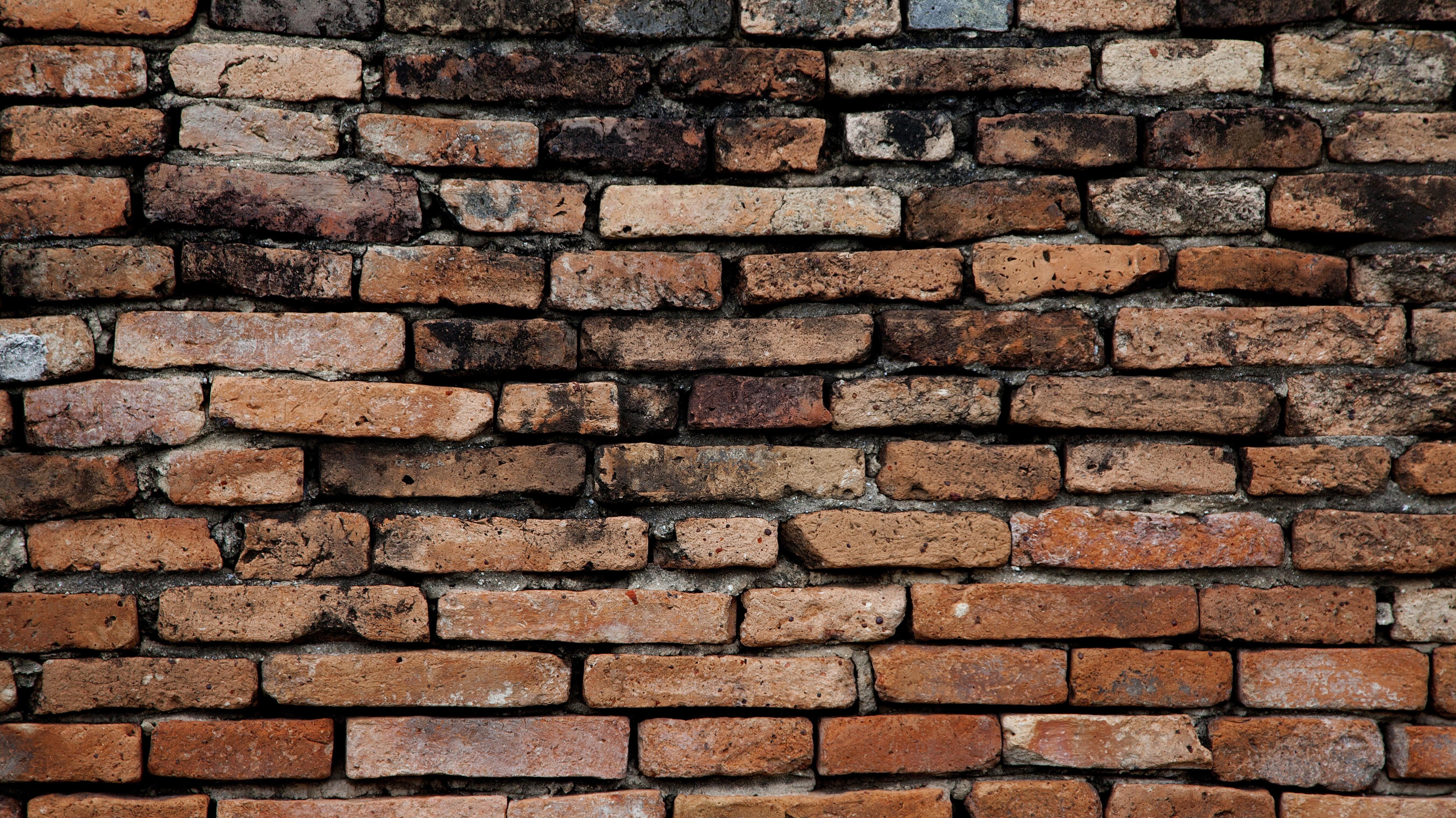 prevent brick deterioration
